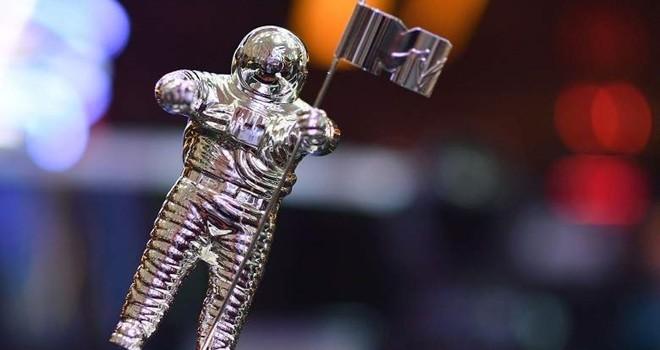MTV 2019'un en iyilerini seçiyor! İşte adaylar