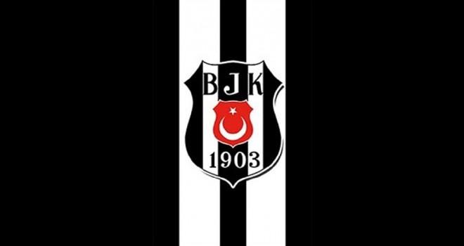 Beşiktaş-Braga maçı biletleri satışta