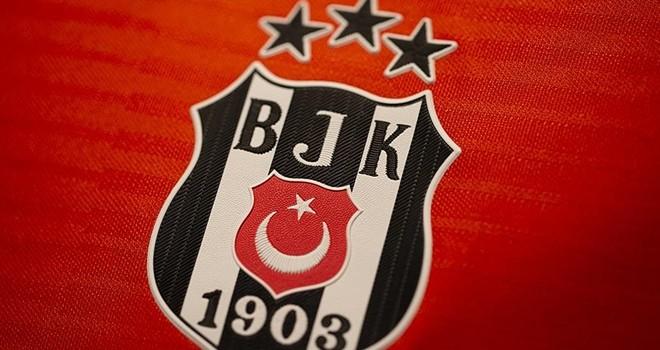 Beşiktaş'tan bomba transfer planı