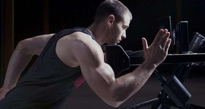 Kardiyo egzersizleri için ipuçları