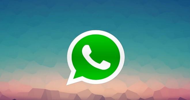 WhatsApp büyük düşüş yaşıyor