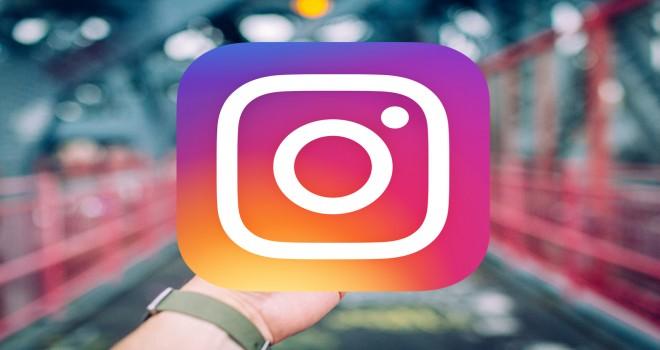 Instagram algoritması elden geçirilecek
