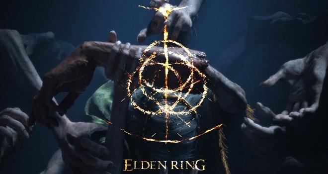 Beklenen Oyun: Elden Ring
