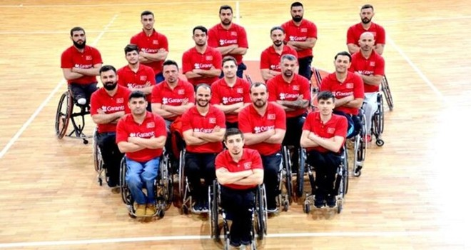 Avrupa üçüncüsü olan A Milli Takım'a Beşiktaş'tan tebrik