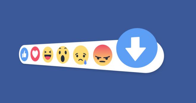 Sosyal medya bağımlılığı ile mücadele