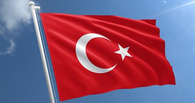 Türkiye'de teröristlere darbe üstüne darbe