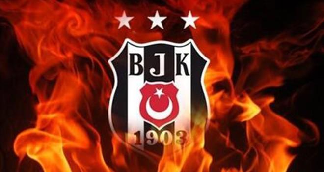 Türk futbolu karanlık bir uçuruma doğru sürüklenmektedir