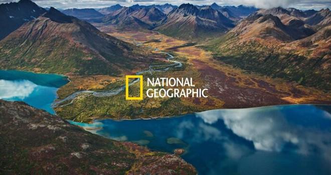 National Geographic'in su kıtlığına ışık tutan yeni belgeseli: Bir Su Hikayesi