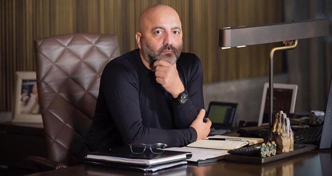 Mubariz Gurbanoğlu ifade verdi, isim isim FETÖ ile ilişkilerini anlattı!..