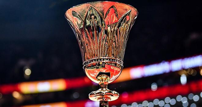 Basketbol Dünya Kupası'nın tarihi belli oldu
