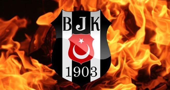 Beşiktaş'ta flaş Corona önlemleri