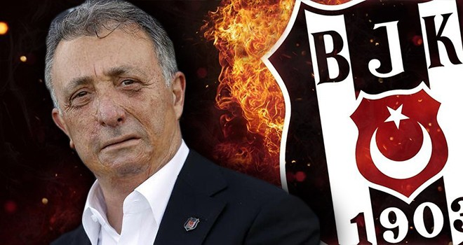 Beşiktaş, doğru stratejisiyle alkış topladı