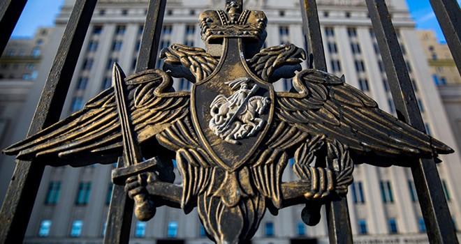 Rusya'dan flaş iddia! Türkiye uluslararası hukuku ihlâl ediyor