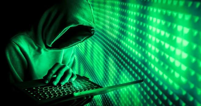 İş arayanlar siber saldırganların hedefinde