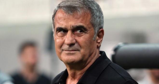 Beşiktaş'taki tüm oyuncular değerli