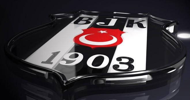 Beşiktaş'ta kazan kaynıyor