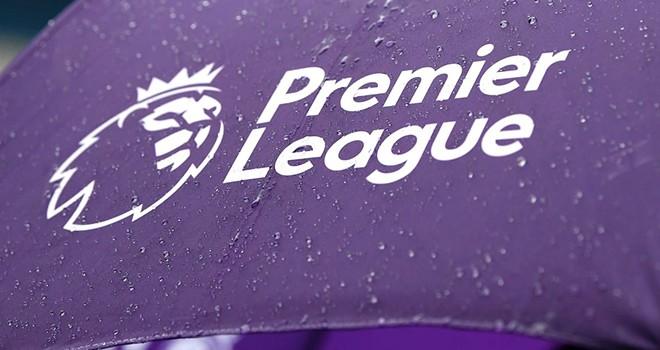 Premier Lig'in başlama tarihi açıklandı