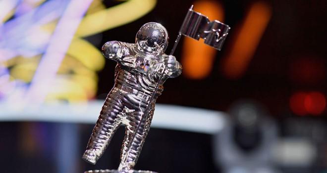 MTV 2020 Video Müzik Ödülleri'nde BTS ödülleri topladı