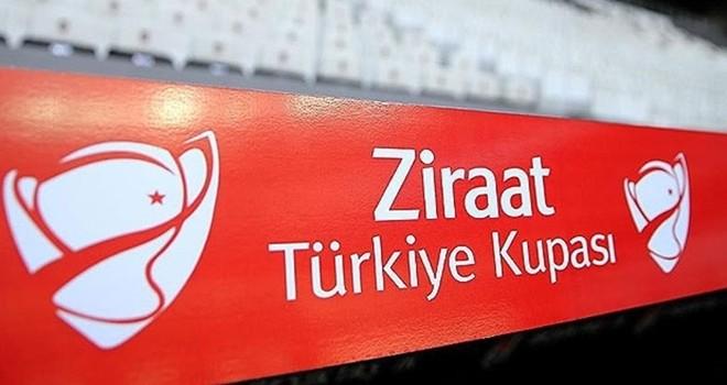 Beşiktaş'ın rakipleri 20 Aralık'ta belli olacak