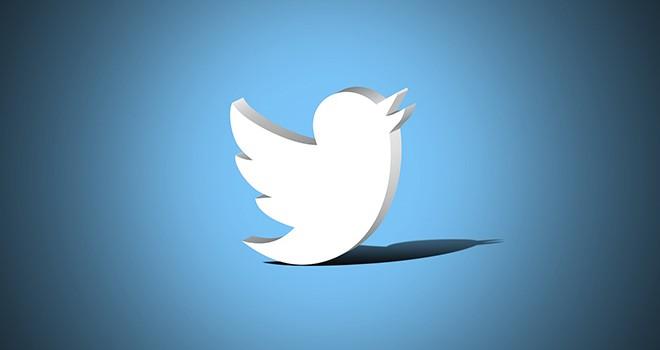 Twitter'dan Türkiye'ye temsilci atama kararı