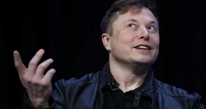 SpaceX, Starlink kullanıcı sayısını açıkladı