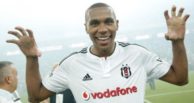 Marcelo geri mi dönüyor?