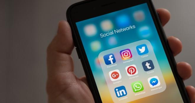 Sosyal medyada beğenilerin gizlenmesi