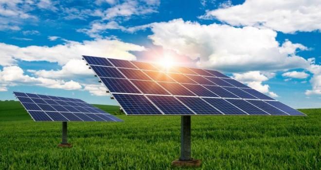 Güneş panelleri neden kullanılmıyor?