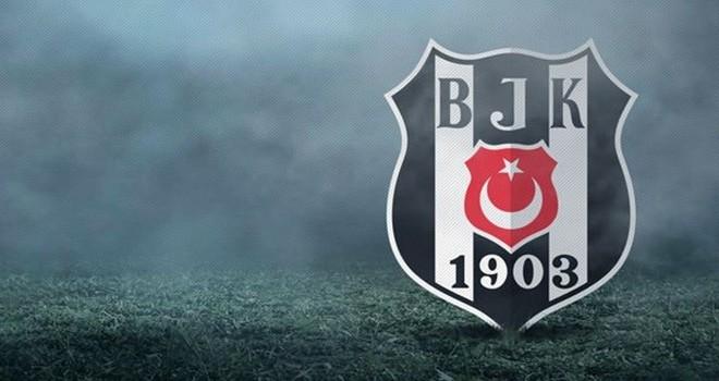 Beşiktaş'ta endişeli günler