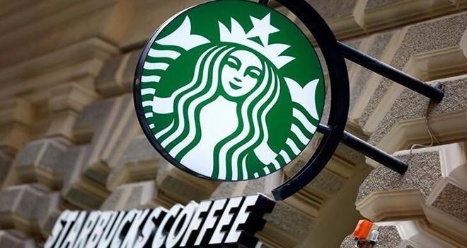 Starbucks'tan köklü değişim! 400 şubesini kapatıyor