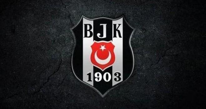 Beşiktaş'ta sonunda bu da oldu!..