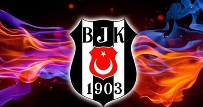 Beşiktaş'a kötü haber! 4 futbolcu sakat