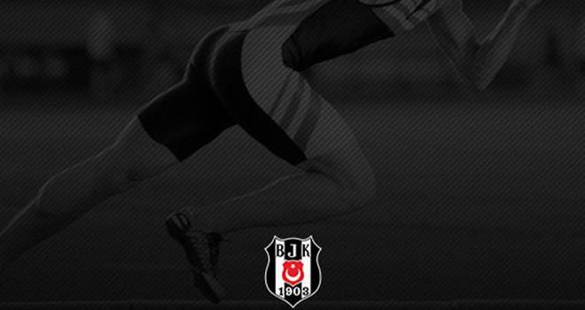 Beşiktaş Atletizm Takımı dördüncü oldu