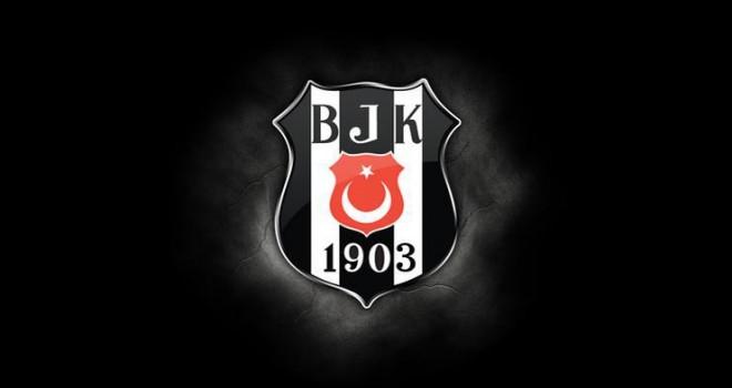 Süper Lig Fikstür Çekimi, 26 Ağustos Çarşamba günü yapılacak