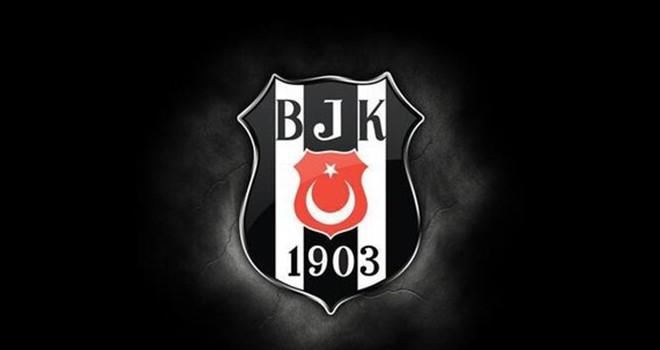 Beşiktaş'tan Fenerbahçe'ye Geçmiş Olsun