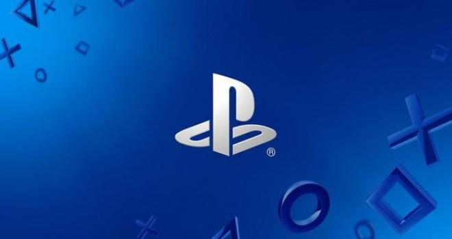 Playstation Store indirimleri sürüyor