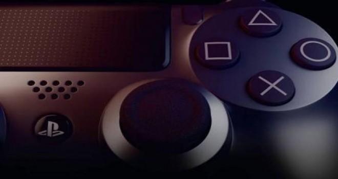 Playstation indirimleri sürüyor