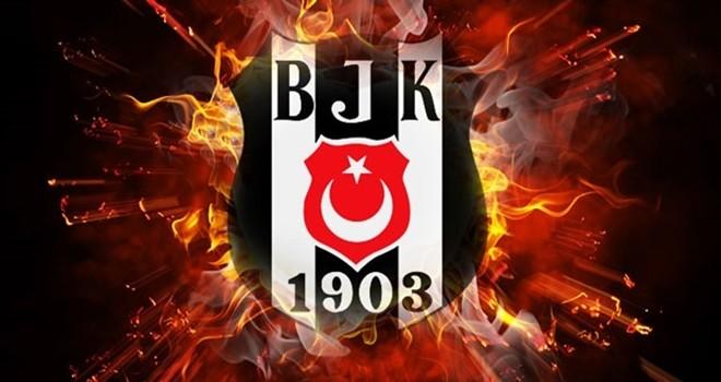 Cumhurbaşkanı Erdoğan Beşiktaş için devrede mi?