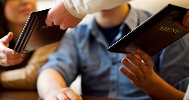 Müşterilerden fazla hesap alan mekanlara büyük ceza