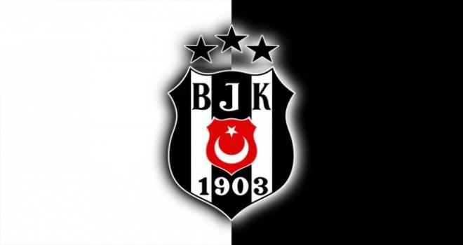 Rakip Çaykur Rizespor