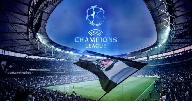 Beşiktaş kazanmak istiyor
