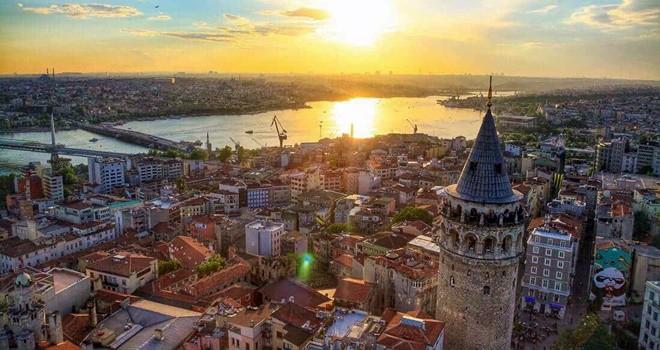 İstanbul ikiye ayrılıyor