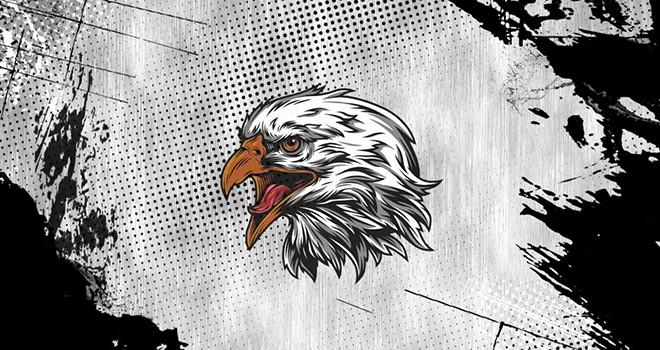 Özgün'den Beşiktaş için şampiyonluk marşı