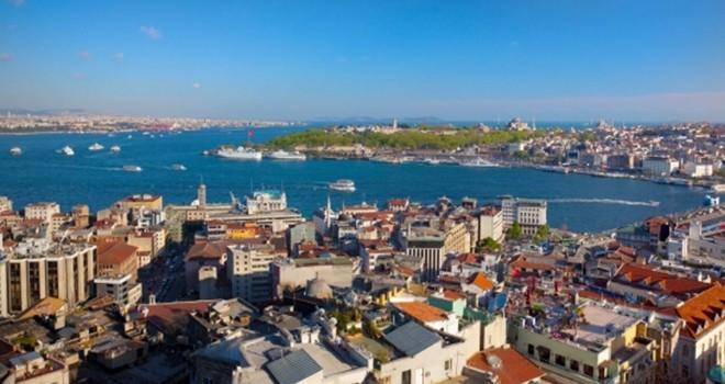 Beşiktaş Abbasağa'daki dev proje için imzalar atıldı!