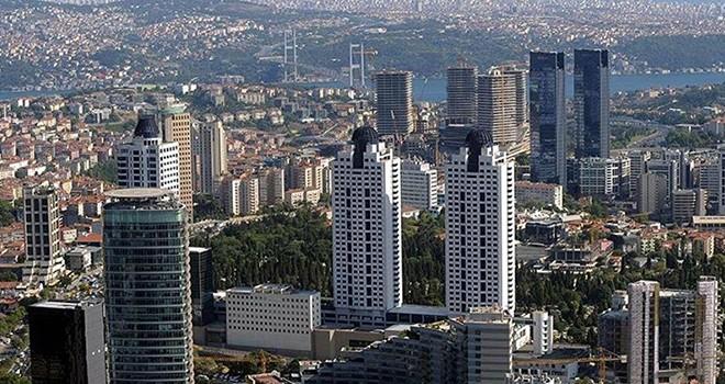 İstanbul'da muhtemel 7,5 ve üzeri büyüklüğünde deprem