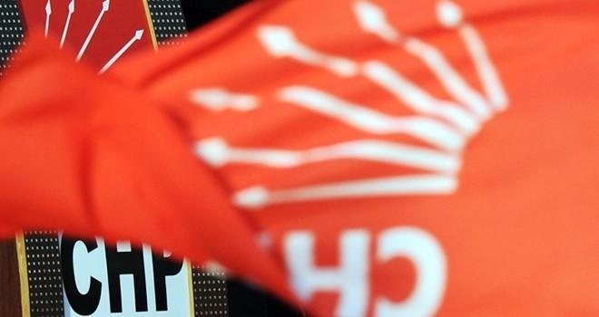 CHP'de imza tartışmaları
