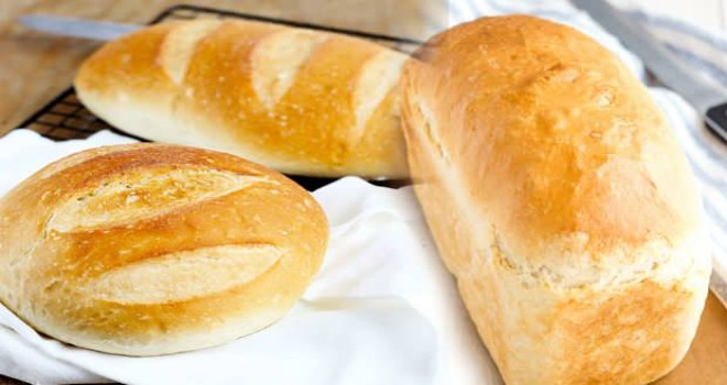 Ekmek satışları düşüyor