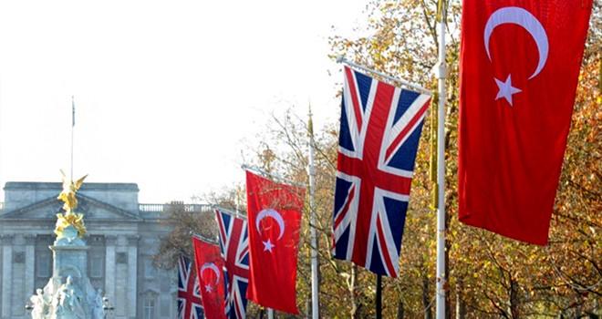 Türkiye'ye uygulanan yasak hakkında flaş açıklama