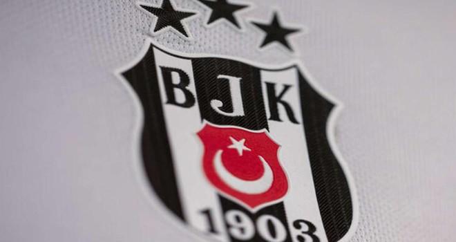 Beşiktaş taraftarı geleceğin Kartalları için yürüyecek