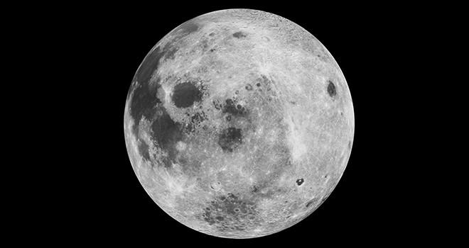 Ay bir anda kaybolsaydı hayatta kalır mıydık?